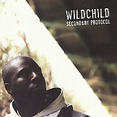 Wildchild: Secondary Protocol [PA]