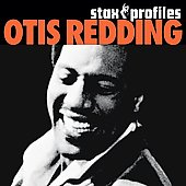 Otis Redding: Stax Profiles