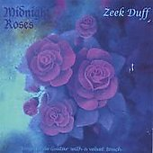 Zeek Duff: Midnight Roses