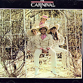 The Carnival (60s): The Carnival