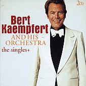 Bert Kaempfert: Singles