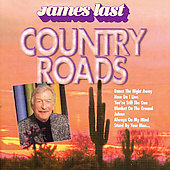 James Last: Country Roads [Spectrum]