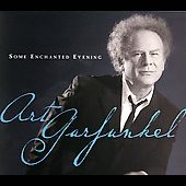 Art Garfunkel: Some Enchanted Evening