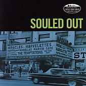 Various Artists: Souled Out