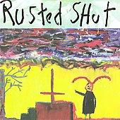 Rusted Shut: Dead *