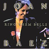 Joan Baez: Ring Them Bells [Collectors Edition]