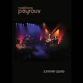 Madeleine Peyroux: Something Grand [DVD]