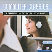Commuter Classics