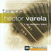 Héctor Varela: From Argentina to the World *