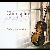 Childsplay: Waiting for the Dawn [Digipak] *