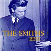 The Smiths: Best, Volume 1
