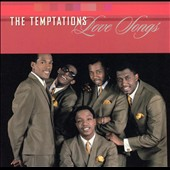 The Temptations (R&B): Love Songs