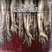 Dew-Scented: Issue VI [Digipak]