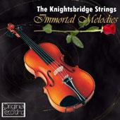 Knightsbridge Strings: Immortal Melodies