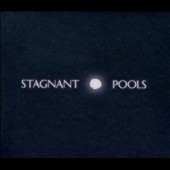 Stagnant Pools: Temporary Room [Digipak]