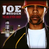 Joe Budden: The King of New Jersey