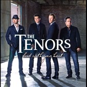 The Tenors/The Canadian Tenors: Lead with Your Heart *