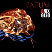 Anix Gleo: Fatum