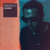 Breach (Electronic): DJ Kicks [Digipak]