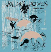Johnny Hodges: Collates 2 [Remastered]
