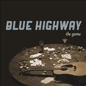 Blue Highway: The Game