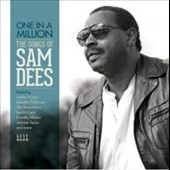 Various Artists: One in a Million: The Songs of Sam Dee