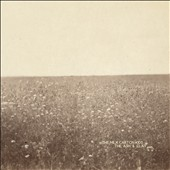 The Milk Carton Kids: The Ash & Clay [Deluxe Edition] [Digipak] *