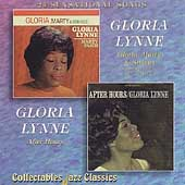 Gloria Lynne: Gloria, Marty & Strings/After Hours