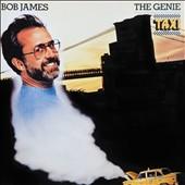 Bob James: The Genie: Themes & Variations from