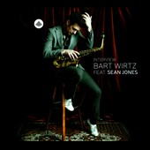 Bart Wirtz/Sean Jones: Interview [Slipcase]