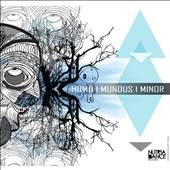 Various Artists: Homo Mundus Minor