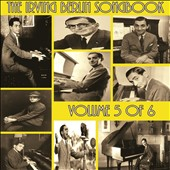 Various Artists: The Irving Berlin Songbook, Vol. 5 [4/14]