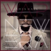James Hall & Worship & Praise: Wap New Era