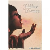 Various Artists: Around Music/Ecouter le Monde [DVD]