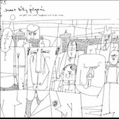 Sweet Billy Pilgrim: We Just Did What Happened and No One Came [Digipak]