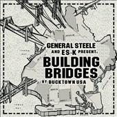 General Steele: Building Bridges