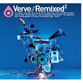 Various Artists: Verve Remixed, Vol. 2