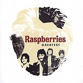 The Raspberries: Greatest [PA]