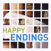 Original Soundtrack: Happy Endings