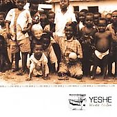Yeshe: World Citizen *