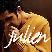 Julien Clerc: Julien