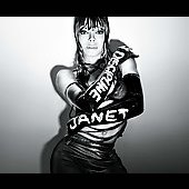 Janet Jackson: Discipline  (Deluxe Edition) [Limited]
