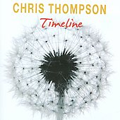 Chris Thompson: Timeline *