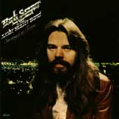 Bob Seger/Bob Seger & the Silver Bullet Band: Stranger in Town [Remaster]