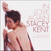 Stacey Kent: In Love Again