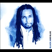 Lederick Horne: Black And Blue