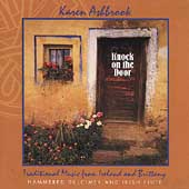 Karen Ashbrook: Knock on the Door