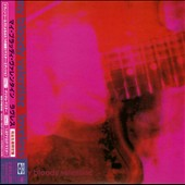 My Bloody Valentine: Loveless [Digipak]