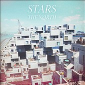 Stars: The North [Digipak] *