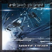 White Light: Micro Scan